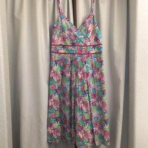 🆕Brand New Summer/spring Dress Size 8
